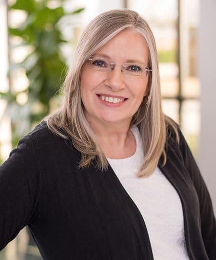 Teresa Murphrey Paralegal at Poyner Spruill