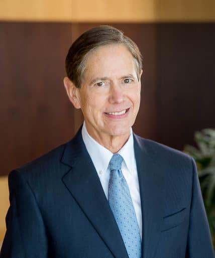 Wilson Hayman, Partner at Poyner Spruill LLP