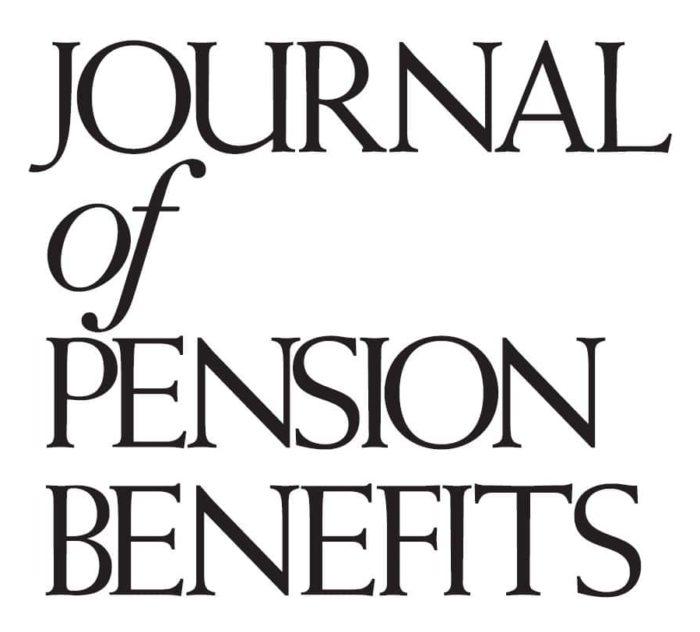 Employee Benefits Law Firm in North Carolina - Poyner